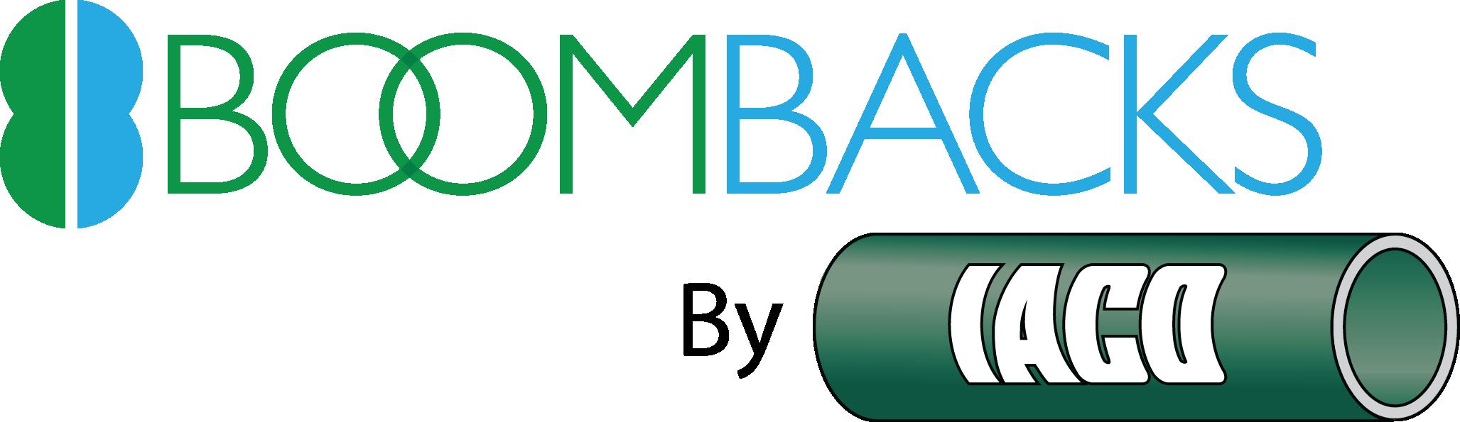 Boombacks